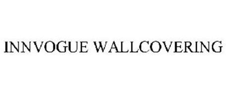 INNVOGUE WALLCOVERING