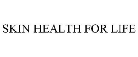 SKIN HEALTH FOR LIFE