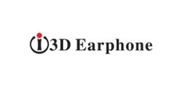 I3D EARPHONE