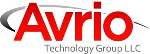 AVRIO TECHNOLOGY GROUP LLC