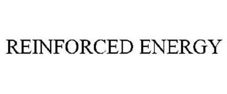 REINFORCED ENERGY