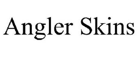 ANGLER SKINS