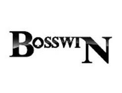 BOSSWIN