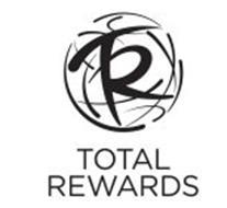 TR TOTAL REWARDS