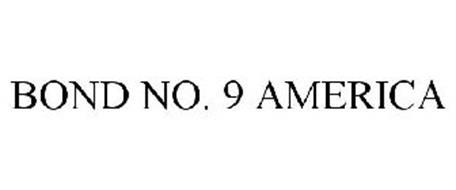 BOND NO. 9 AMERICA