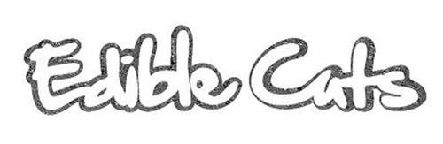 EDIBLE CUTS