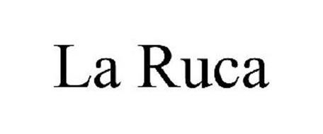 LA RUCA