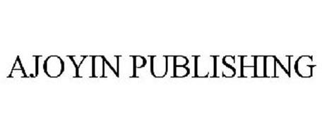 AJOYIN PUBLISHING