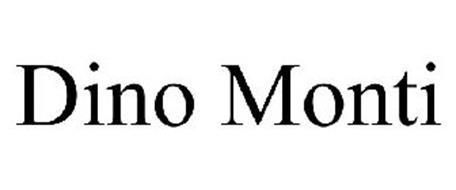DINO MONTI