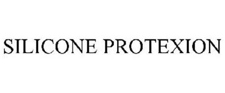 SILICONE PROTEXION