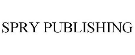 SPRY PUBLISHING