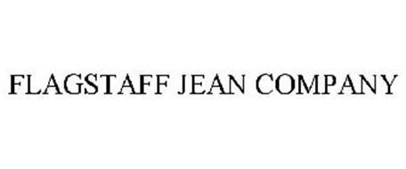 FLAGSTAFF JEAN COMPANY