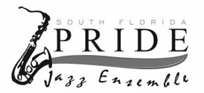 SOUTH FLORIDA PRIDE JAZZ ENSEMBLE