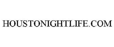 HOUSTONIGHTLIFE.COM