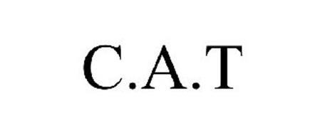 C.A.T