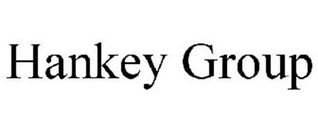 HANKEY GROUP