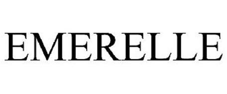 EMERELLE
