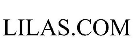 LILAS.COM