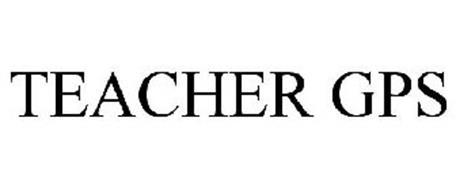TEACHER GPS