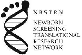 NBSTRN NEWBORN SCREENING TRANSLATIONAL RESEARCH NETWORK