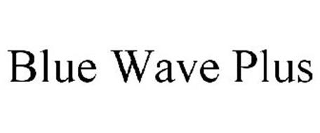 BLUE WAVE PLUS