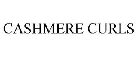 CASHMERE CURLS