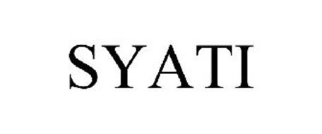 SYATI