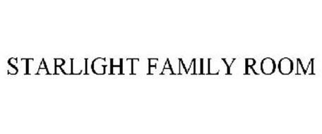 STARLIGHT FAMILY ROOM