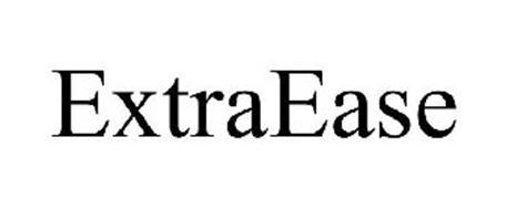 EXTRAEASE