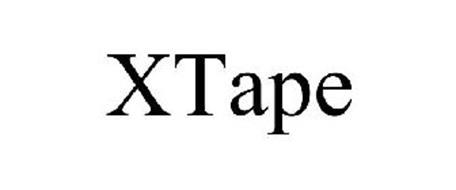 XTAPE