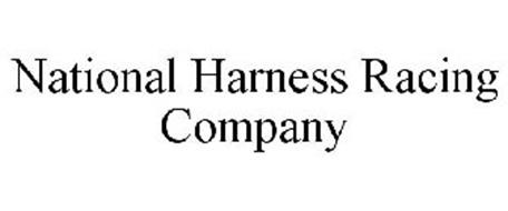 NATIONAL HARNESS RACING COMPANY