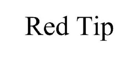 RED TIP