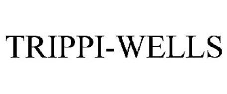 TRIPPI-WELLS