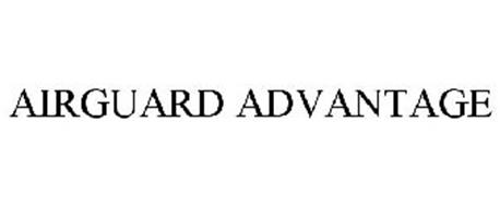 AIRGUARD ADVANTAGE