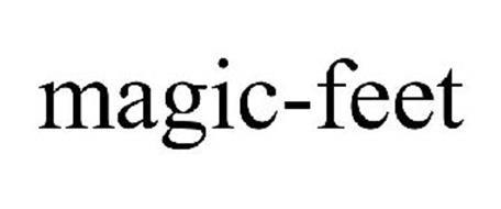 MAGIC-FEET