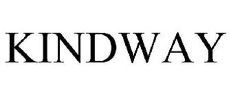 KINDWAY