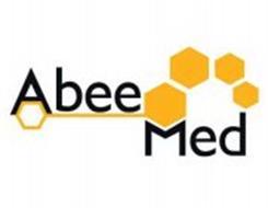 ABEE MED