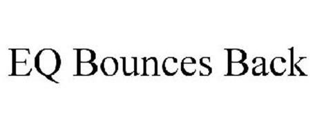 EQ BOUNCES BACK