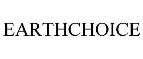 EARTHCHOICE