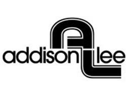 ADDISON LEE AL