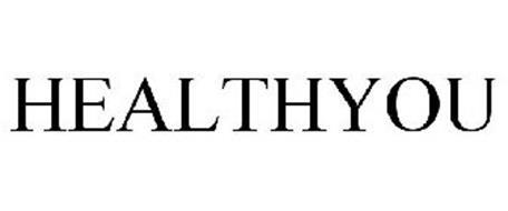 HEALTHYOU