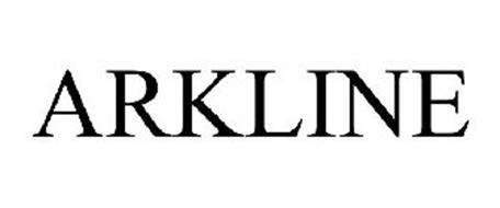 ARKLINE