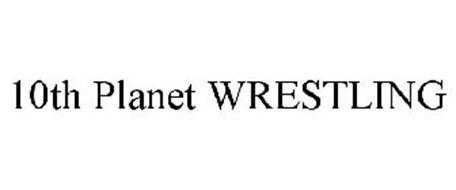 10TH PLANET WRESTLING
