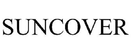 SUNCOVER