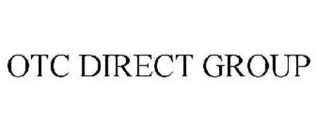 OTC DIRECT GROUP