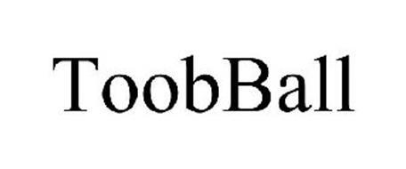 TOOBBALL