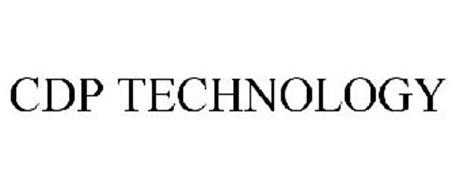 CDP TECHNOLOGY