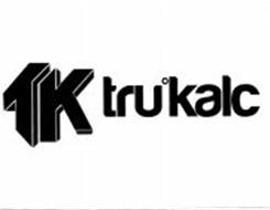 TK TRUKALC