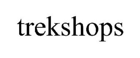 TREKSHOPS