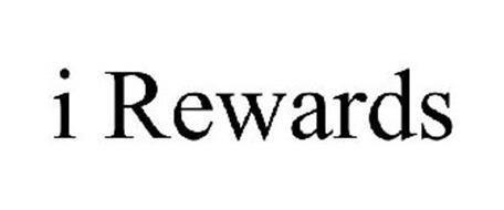 I REWARDS